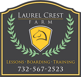 Laurel Crest Farm